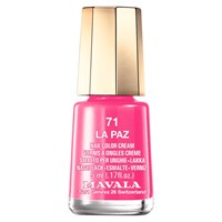 Mavala Mini Colour Nail Polish 5Ml 71 La Paz