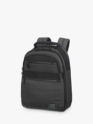 Samsonite Cityvibe 2.0 Small Backpack Jet Black