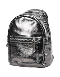 Pierre Darre' Darre Backpacks And Fanny Packs Lead