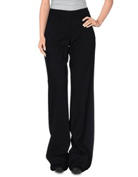 Maison Martin Margiela Maison Margiela 1 Trousers Casual Trousers Women Black