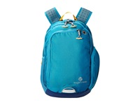 Eagle Creek Travel Bug Mini Backpack Rfid Celestial Blue Backpack Bags