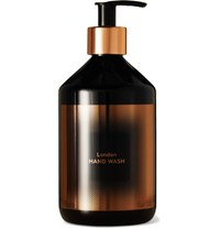 Tom Dixon London Hand Wash 500Ml One Size Colorless