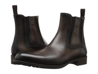 Magnanni Nico Brown Men's Pull On Boots