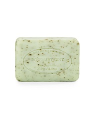 Pre De Provence Rosemary Mint Pure Vegetable Soap No Color