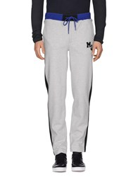 Marc By Marc Jacobs Trousers Casual Trousers