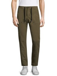Dl1961 Jay Track Chinos Driftless