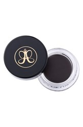 Anastasia Beverly Hills 'Dipbrow Pomade' Waterproof Brow Color Ebony