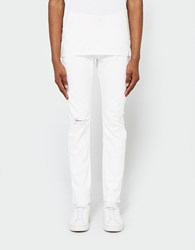 Cheap Monday Sonic Summer White