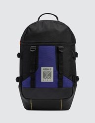 Adidas Originals Backpack L 191a0338c3a44