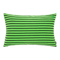 Zoeppritz Soft Ice Cushion 40X60cm Fluro Green