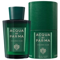 Acqua Di Parma Colonia Club Eau De Cologne 180Ml