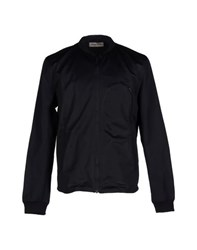Libertine Libertine Coats And Jackets Jackets Men Black