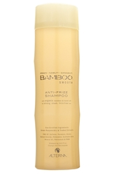 Alterna 'Bamboo Smooth' Anti Frizz Shampoo