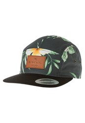 Rip Curl Stardust Cap Green Multicoloured