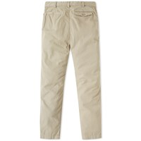 Save Khaki Light Twill Chino Neutrals