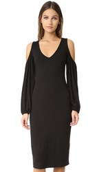 Rachel Pally Britini Dress Black