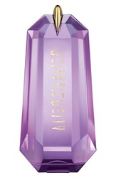 Thierry Mugler Alien By Mugler Prodigy Showers No Color
