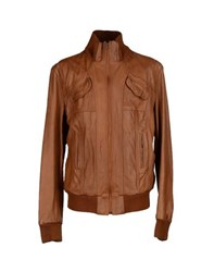 Revolution Coats And Jackets Jackets Men