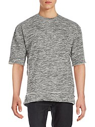 Zanerobe Rugger Half Sleeve T Shirt Static