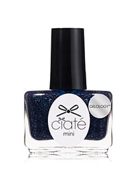 Ciate Mini Paint Pot Midnight In Paris