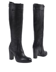 Braccialini Tua By Boots Black