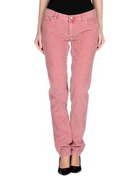 Pt0w Trousers Casual Trousers Women Pastel Pink