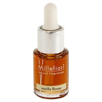 Millefiori Water Soluble Fragrance Vanilla Flower 15Ml