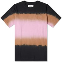 Noon Goons Max Dyed This Tee Pink
