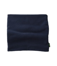 Bula Exposure Microfleece Navy Scarves