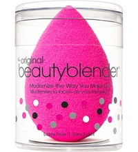 Original Beautyblender Foundation Sponge
