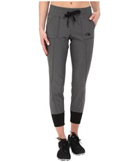 The North Face Nueva Jogger Pants Tnf Black Women's Casual Pants