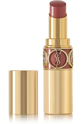 Yves Saint Laurent Rouge Volupte Shine Lipstick 8 Pink In Confidence