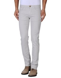 It's Met Casual Pants Grey