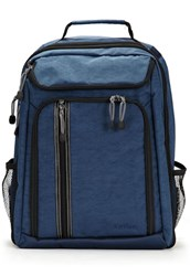Antler Urbanite Navy Backpack Navy