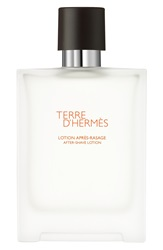 Hermes Terre D'hermes After Shave Lotion