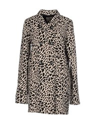 Essentiel Coats And Jackets Full Length Jackets Women