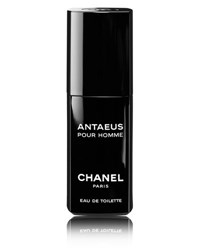 Chanel Antaeus Eau De Toilette Spray 3.4 Oz.