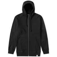Adidas X By O Zip Hoody Black