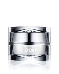 Cellular Cream Platinum Rare 1.0 Oz. La Prairie