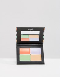 Barry M Colour Correcting Kit Colour Correction Multi