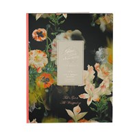 Ted Baker Gift Wrap Book