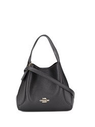 Coach Hadley Hobo 21 Tote Bag 60