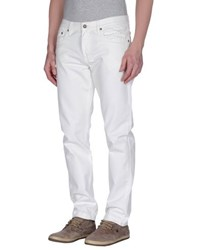 Hartford Trousers Casual Trousers Men
