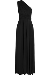 Tart Collections Infinity Stretch Modal Jersey Maxi Dress