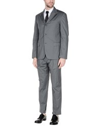 Miu Miu Suits Grey