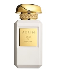 Aerin Beauty Rose De Grasse Parfum 1.7 Oz.