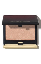 Kevyn Aucoin Beauty Space. Nk. Apothecary The Celestial Powder Starlight