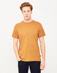 Barbour Capson T Shirt Red