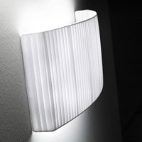 Bover Wall Street T 5 01 Wall Sconce