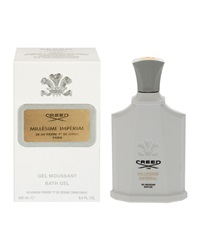 Creed Millesime Imperial Hair And Body Wash